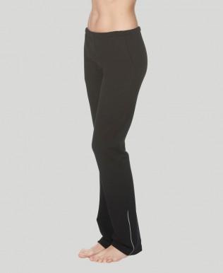 Women's Sweatpants