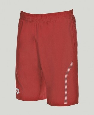 Team Line Long Bermuda Short
