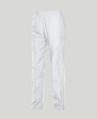 Team Line Warm-Up Pant