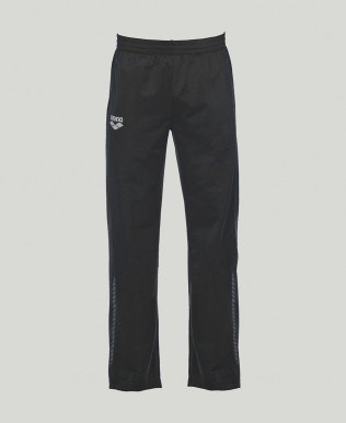 Team Line Knitted Poly Pant