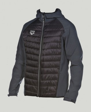 Team LIne Thermal Jacket