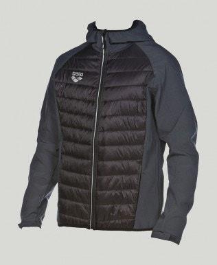 Team LIne Thermal Jacket