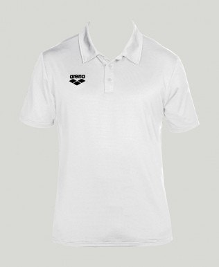 Team Line Tech Short Sleeve Polo