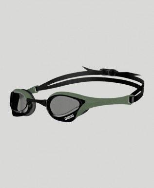 Cobra Ultra Goggle