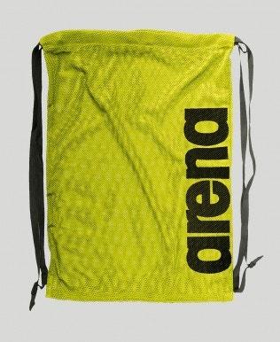 Fast Mesh Gear Bag