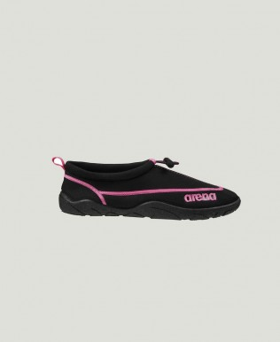 Bow Women's Water Shoes