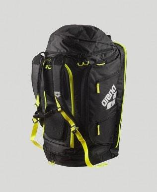 Fast Tri Gear Bag