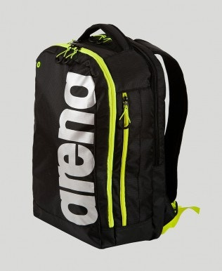 Fast Urban Backpack