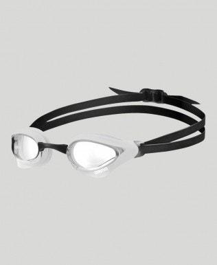 Cobra Core Goggle