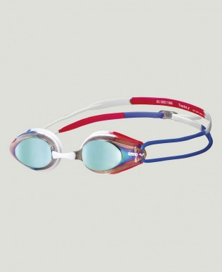 Tracks Jr Mirror Goggle