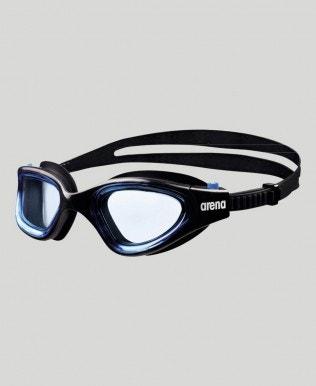 Envision Goggles