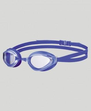 Occhialini da nuoto Python