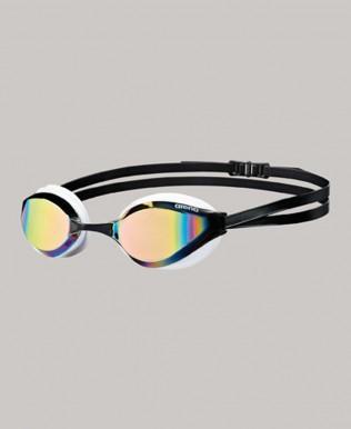 Python Mirror Goggle - Indoor lens