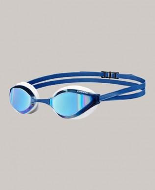 Python Mirror Goggle - Outdoor lens