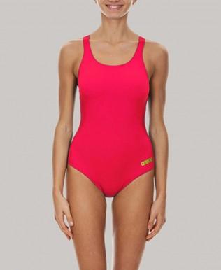 Madison Swim Pro Back - MaxLife