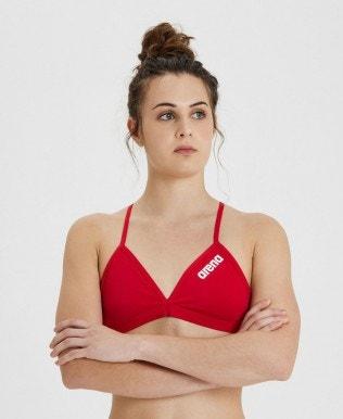 Bikinitop Frauen