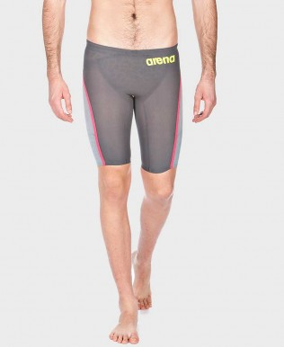 Men's Powerskin Carbon-Ultra Jammer – FINA approved