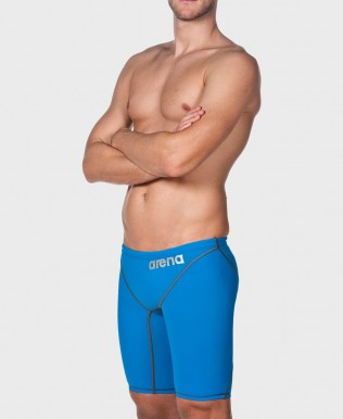 Men's Powerskin ST 2.0 Jammer – FINA approved