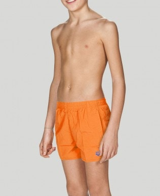 Boy's Bywayx Short