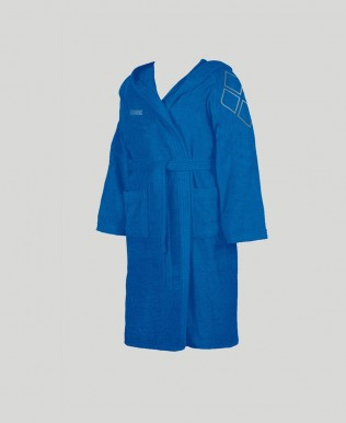 Zodiaco Kids Bathrobe