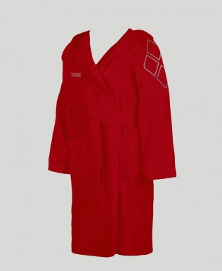Zodiaco Bathrobe Junior