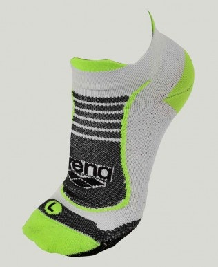 Bike Socks 1 Pack