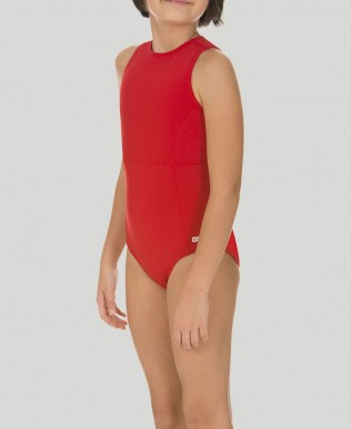 Waterpolo Youth One Piece - Waternity