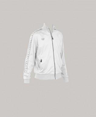 Throttle Warm-Up Jacket
