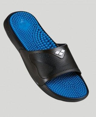 Marco X Grip Sandals