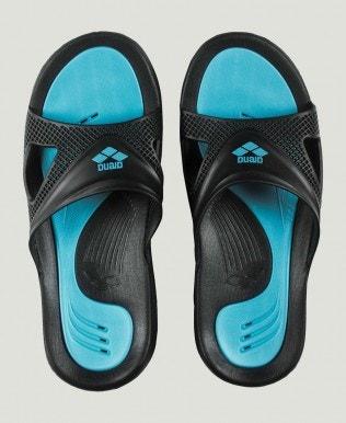 Hydrofit Slide Man Sandals