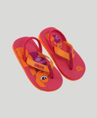 Tinytoe Junior Sandal