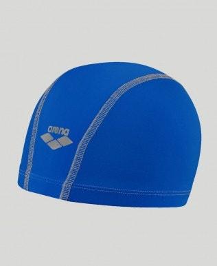 Unix Cap