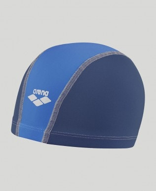 Unix Junior Cap