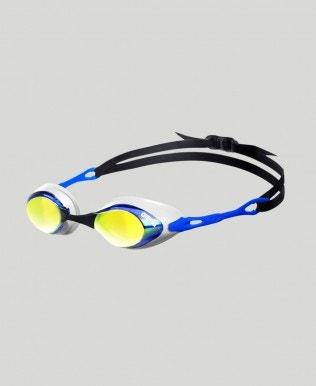 Cobra Mirror Goggles