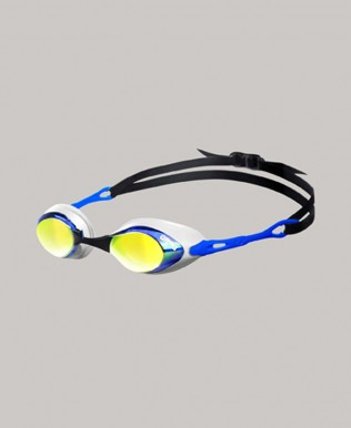 Cobra Mirror Goggle - Indoor lens