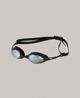 Cobra Mirror Goggle - Outdoor lens