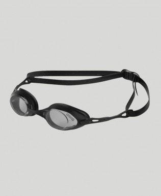 Cobra Goggle