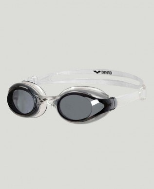 Sprint Goggles