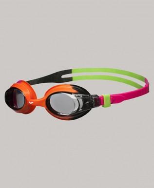 X-Lite Kids Goggle