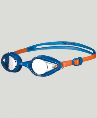 Sprint Junior Goggles