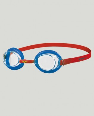 Kinderschwimmbrille Bubble
