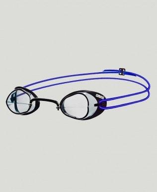Swedix Goggles