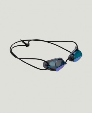 Swedix Mirror Goggle - Outdoor lens