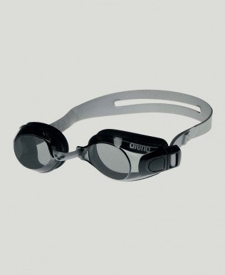 Zoom X-Fit Goggles