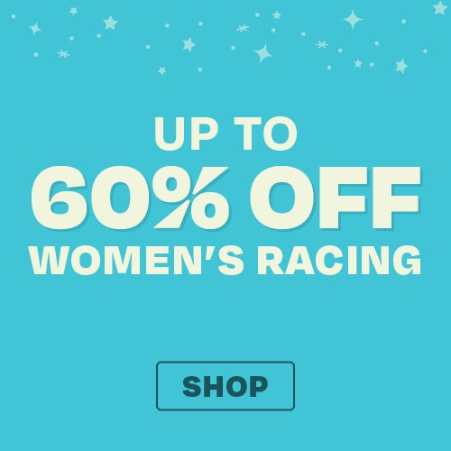 women's race suit sale