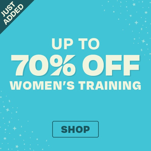 Women's training Suit Sale