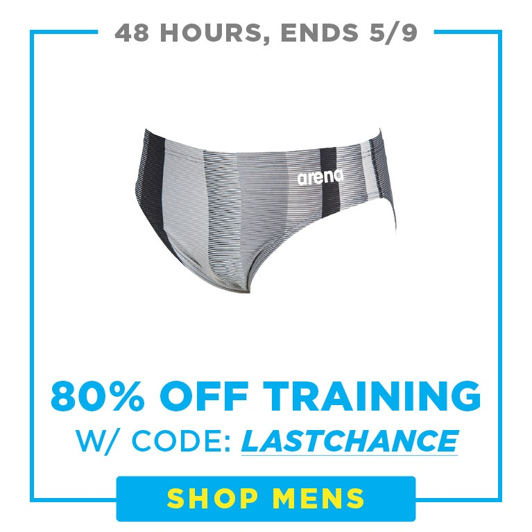 up to 80% mens training suits with coupon: lastchance