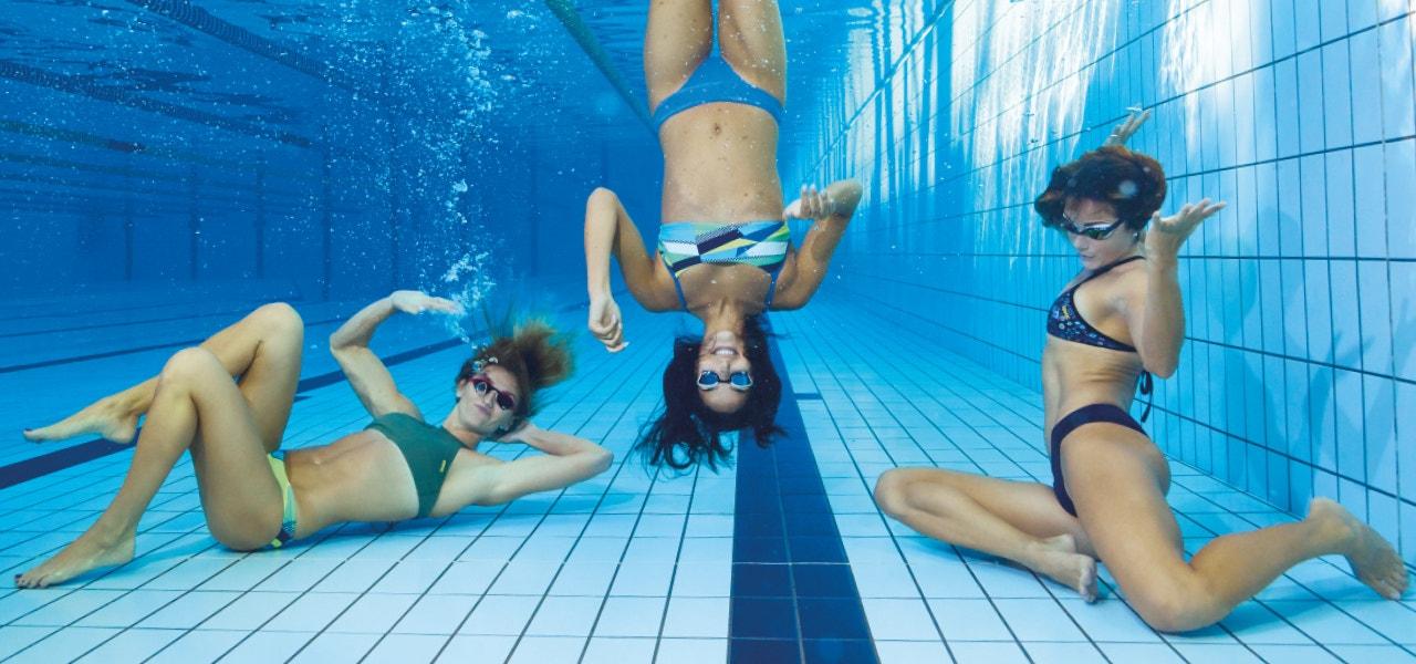 arena women swimwear deals