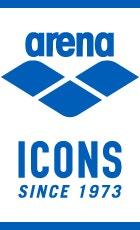 arena icons logo