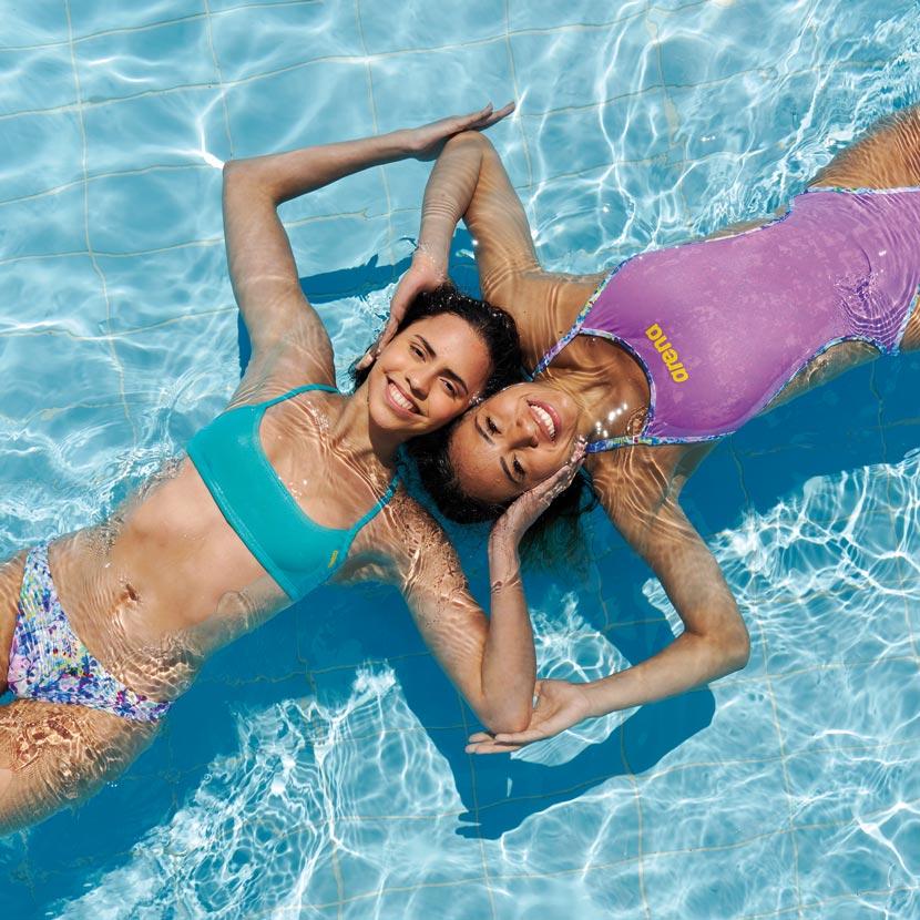 New blue X Style swim Swimwear Mens u choose the size low waist bathers swimming